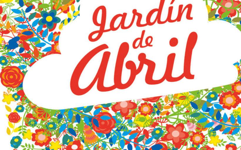Restiling Logotipo y diseño de tarjetas 5