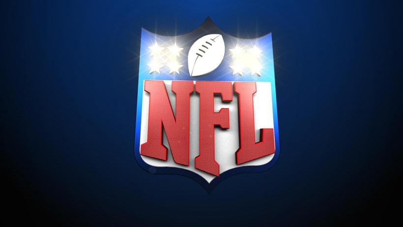 NFL en Acción - Produced and designed for Telemundo 52, Los Angeles, CA 2