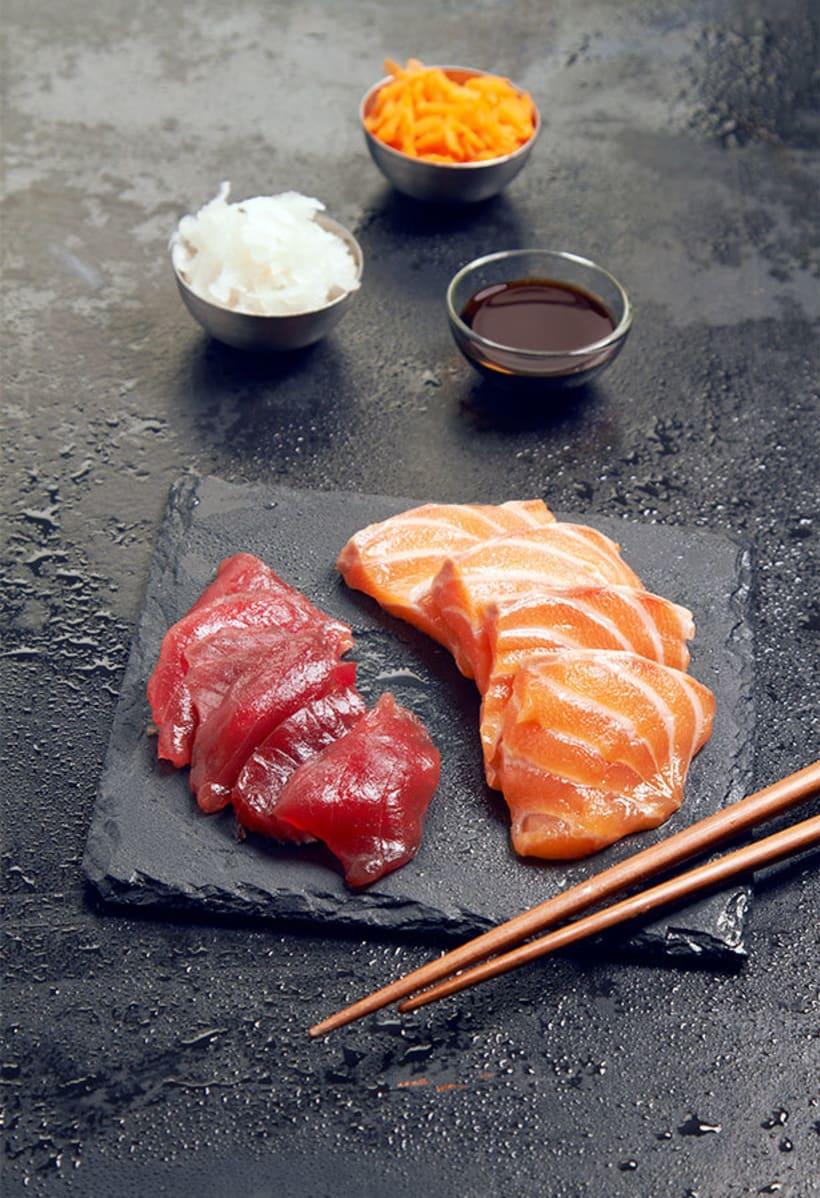Seafood 7