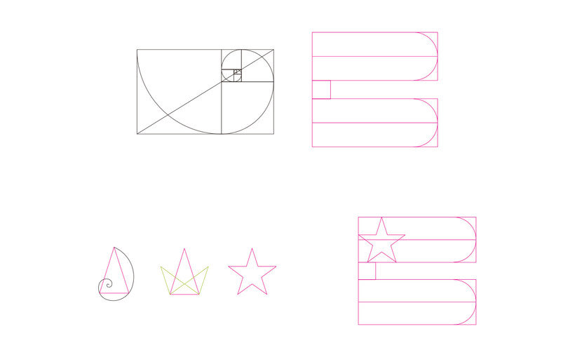 Proyecto personal de creatividad y branding 3