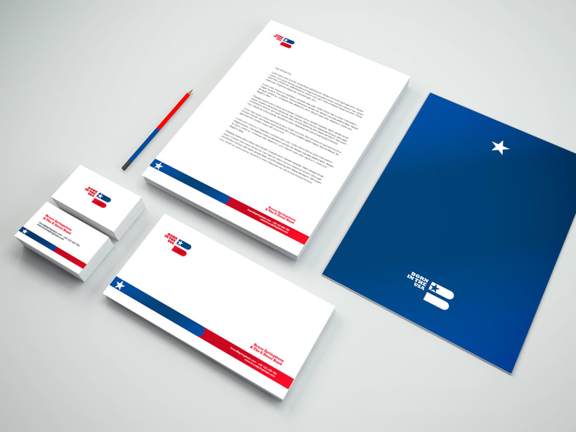 Proyecto personal de creatividad y branding 7