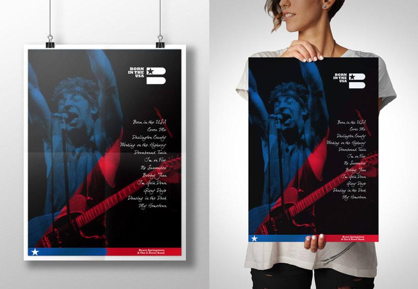 Proyecto personal de creatividad y branding 9