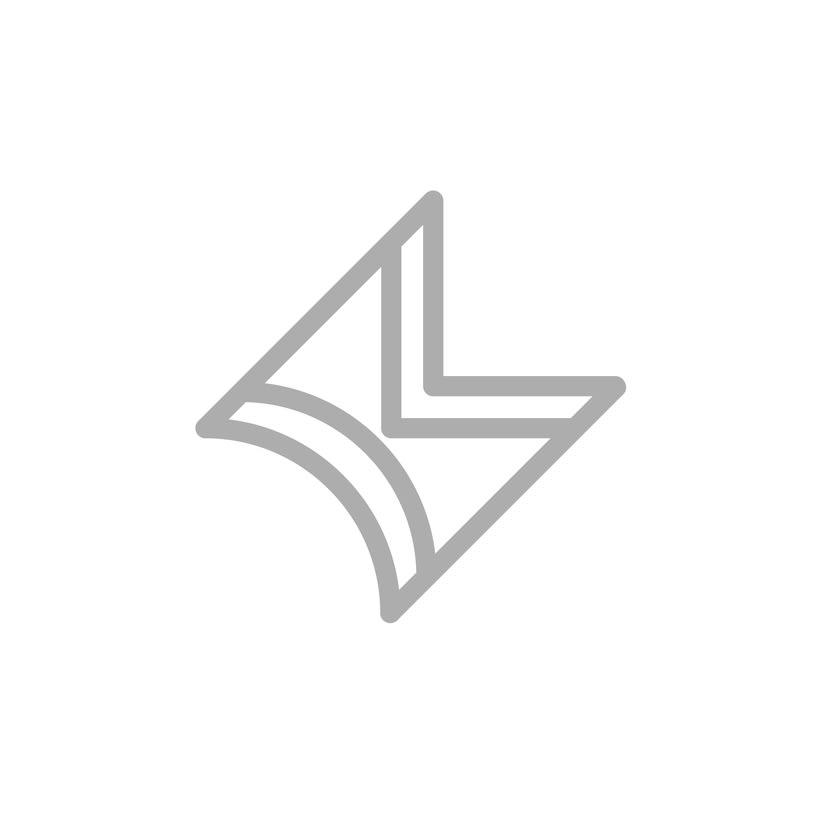 LCM 1