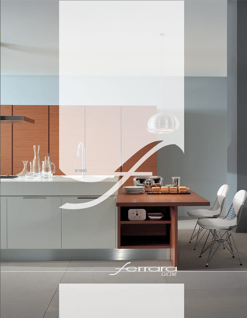 Art Direcction - Grupo Ferrara 9