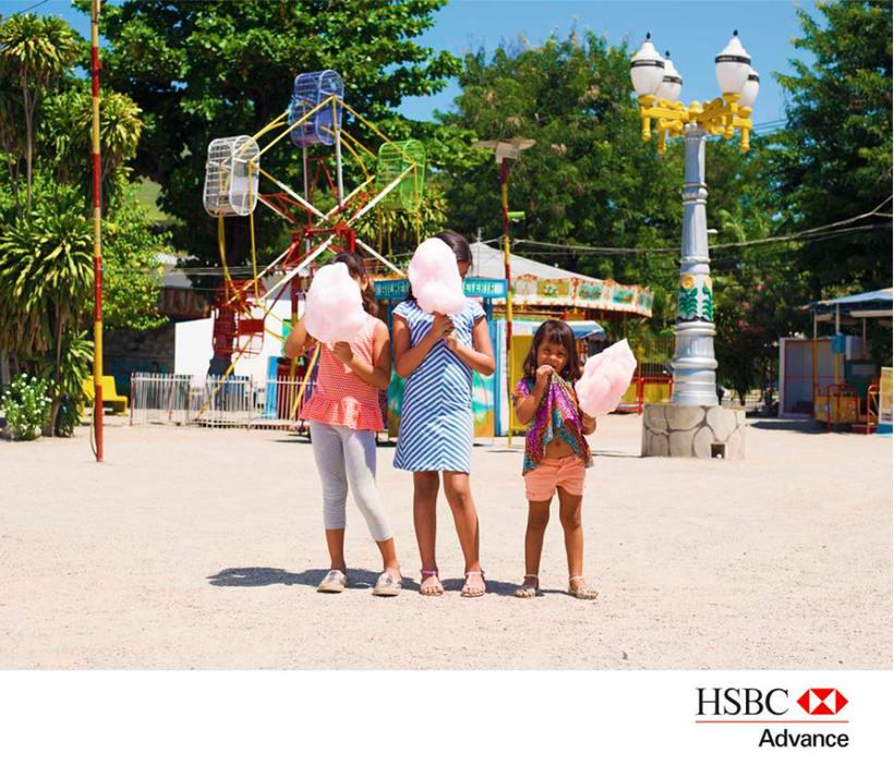 HSBC 0