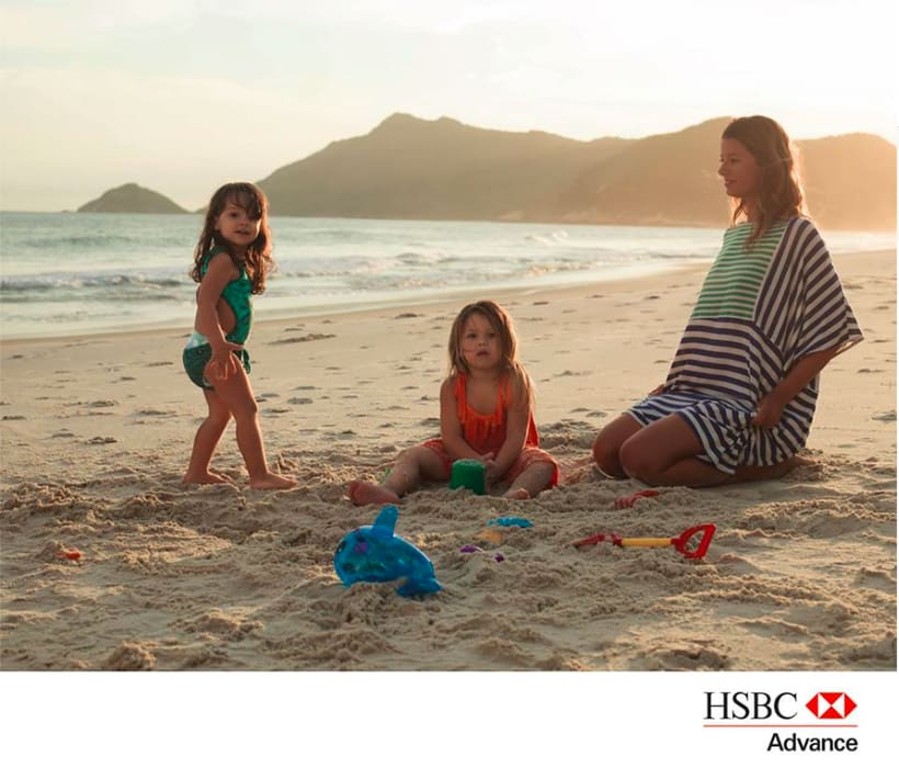 HSBC 10