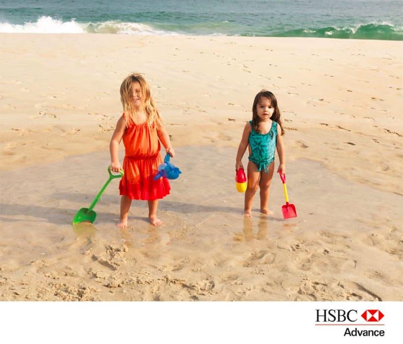 HSBC 6
