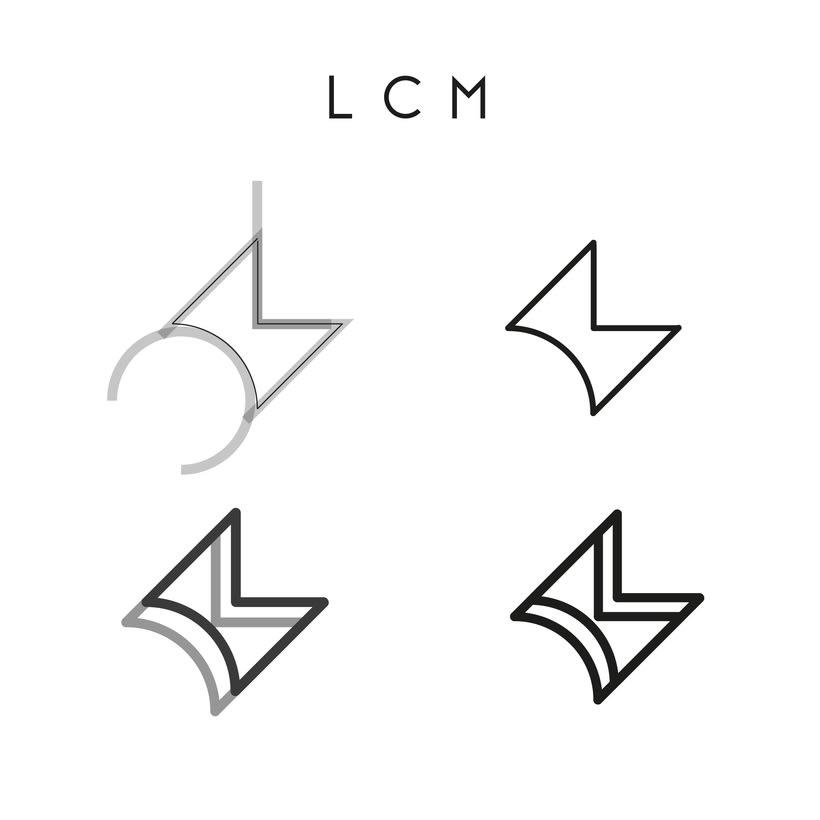 LCM 0