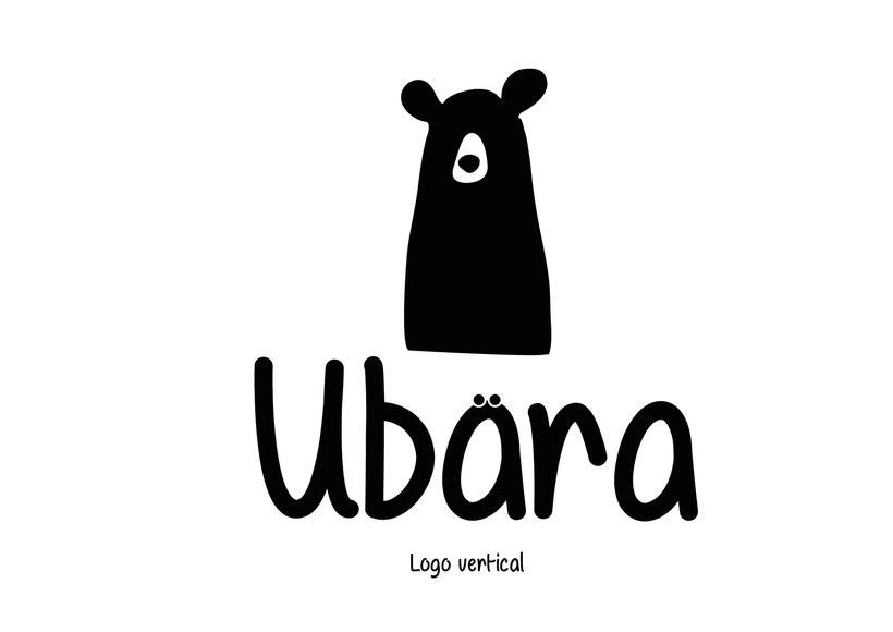 eeec2ce52e8bb ... Ubara marca de ropa urbana 0 ...