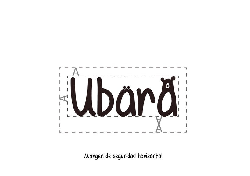 547842b9f2d34 ... Ubara marca de ropa urbana 1 ...