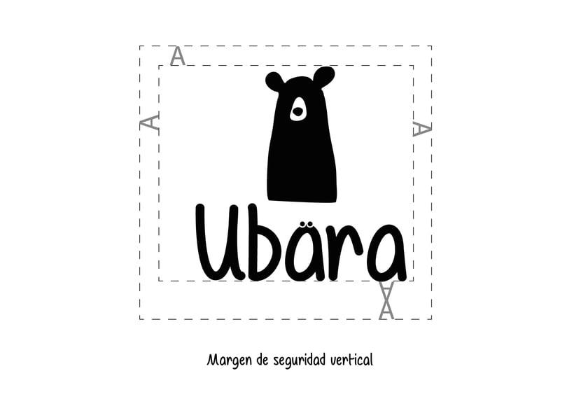 e5ff8347231e6 ... Ubara marca de ropa urbana 2 ...