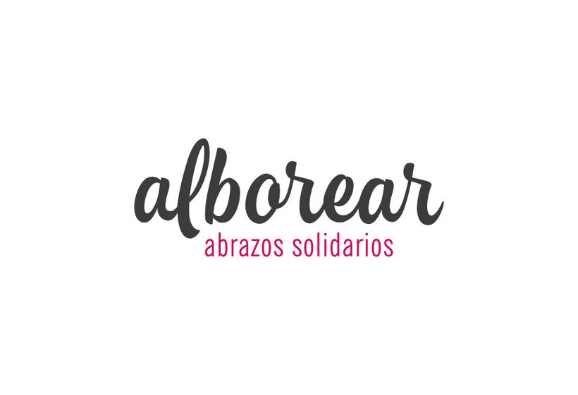 Alborear 2