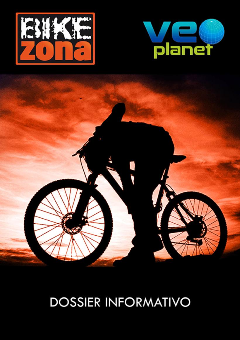 Dossier Bikezona 0