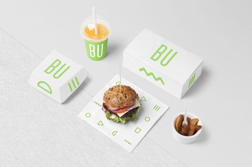 Burgeronomy  7