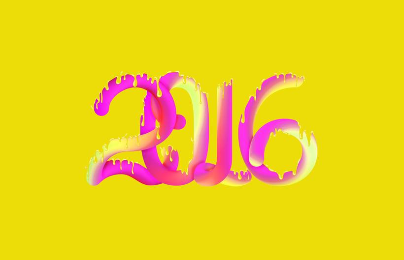Best wishes! 0
