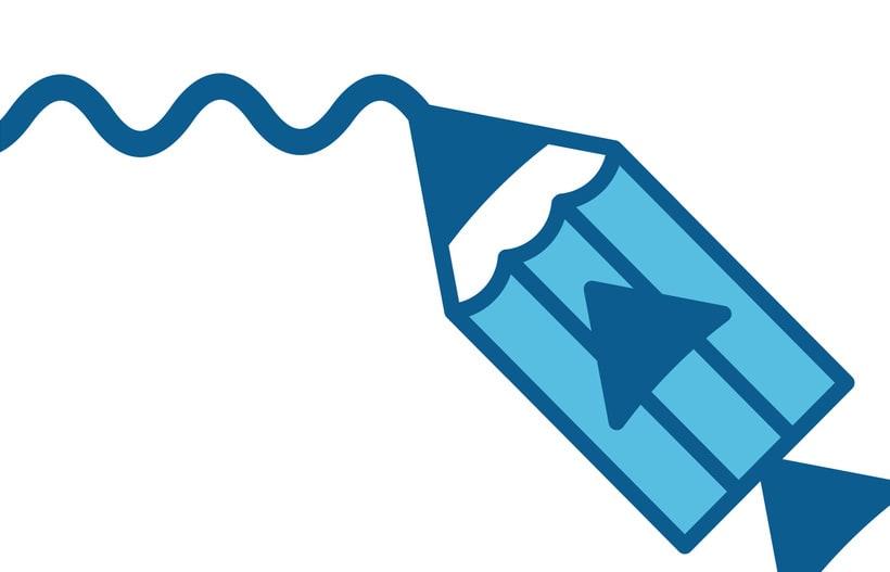Propuesta Concurso Logotipo: Centenario del Instituto Español de Oceanografía 2