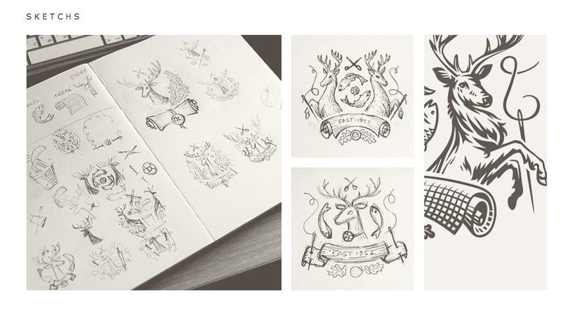 Libros de Dibujo [Ayuda]   Bellas artes   Domestika