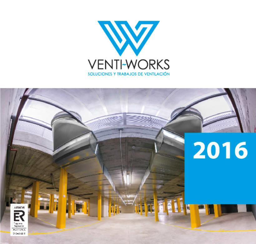 Ventiworks (imagen corporativa ofline) 1