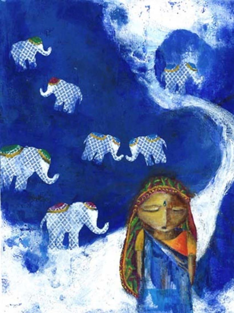 cuentos hindúes 1
