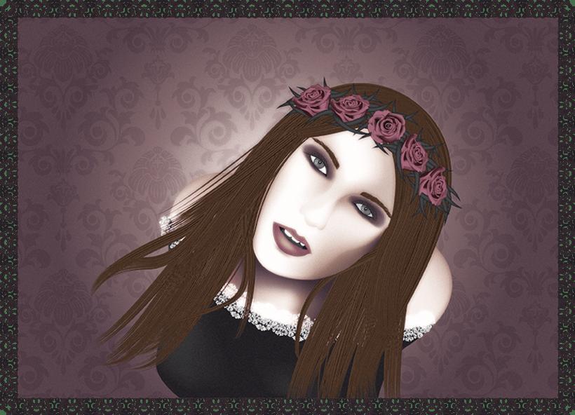 Roses 0