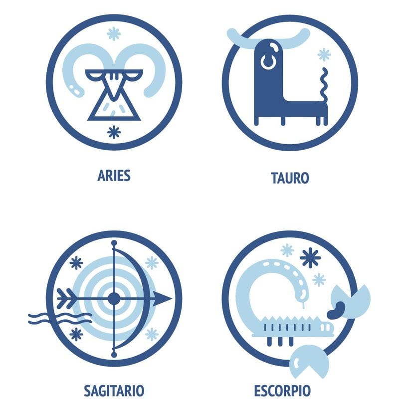 EL PAÍS (WEB) Horóscopo 2