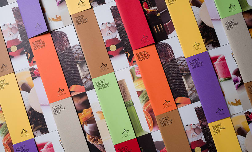 Chocolate Academy | Barry Callebaut 2