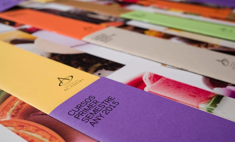 Chocolate Academy | Barry Callebaut 4