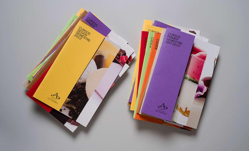 Chocolate Academy | Barry Callebaut 5