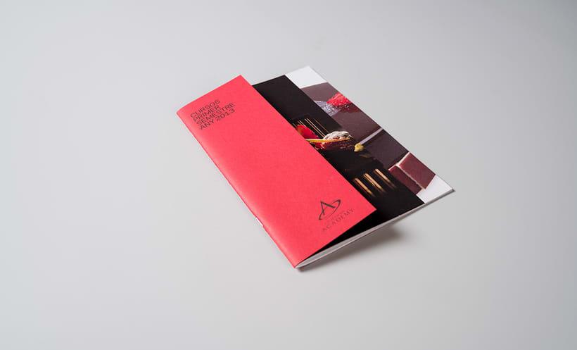 Chocolate Academy | Barry Callebaut 8
