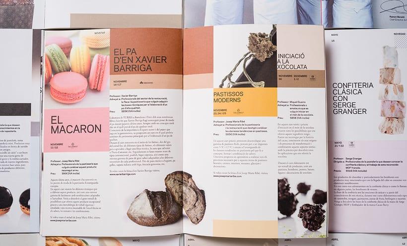 Chocolate Academy | Barry Callebaut 9