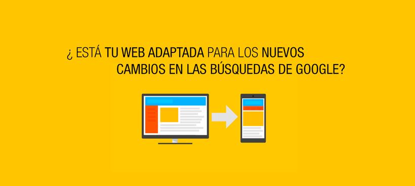 Wellaggio. Diseño Web Valencia. 0