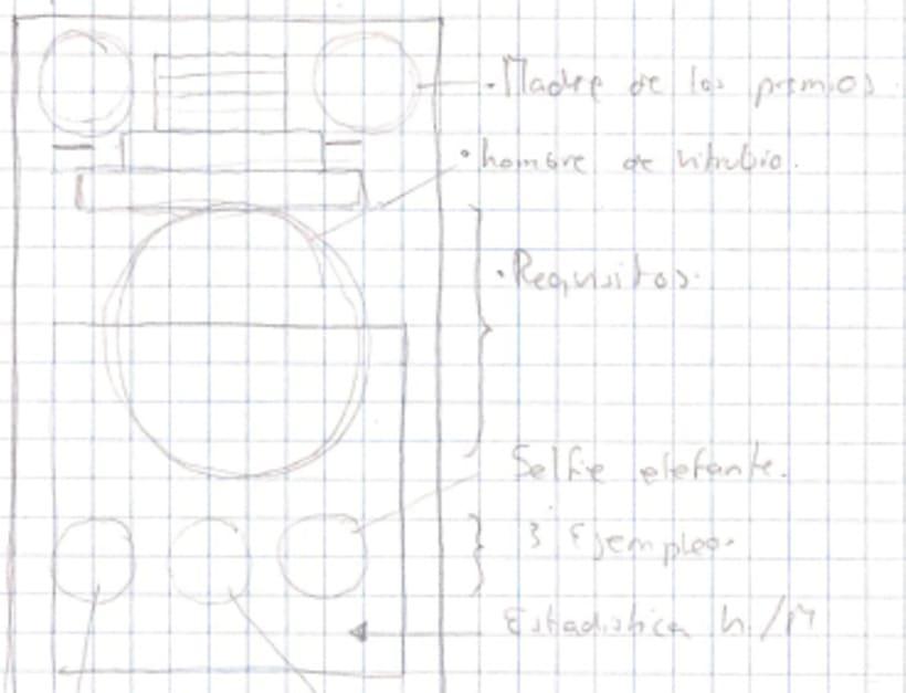 Mi Proyecto del curso Infografía antibostezos 0
