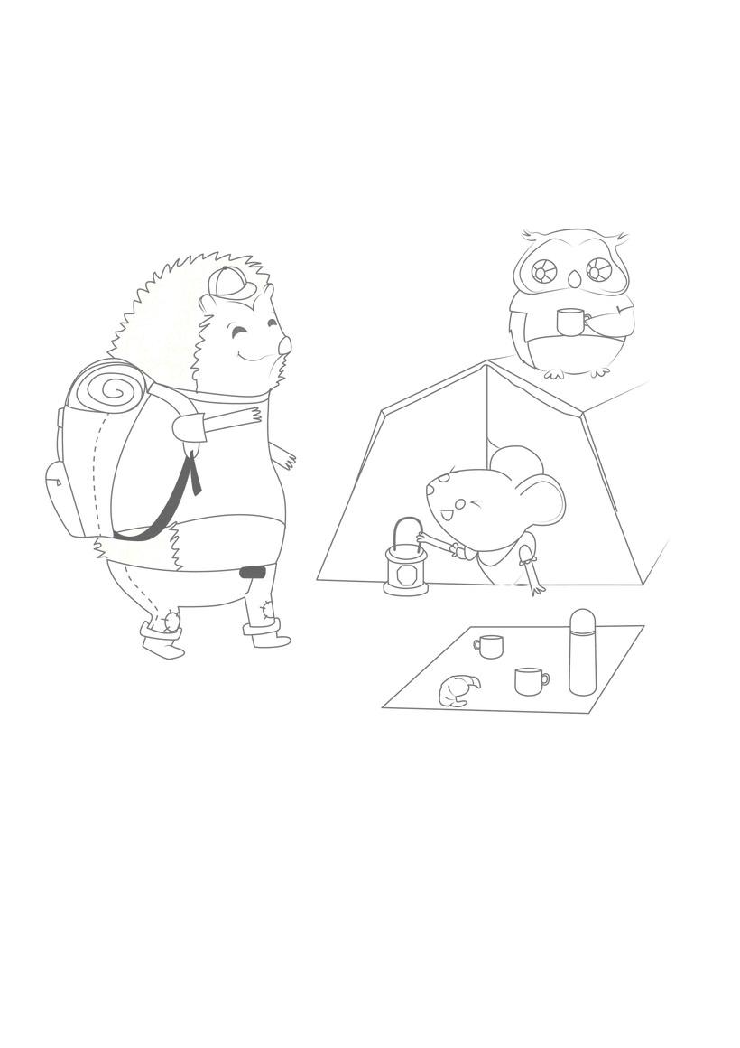 Ilustración para Ludicobox -1