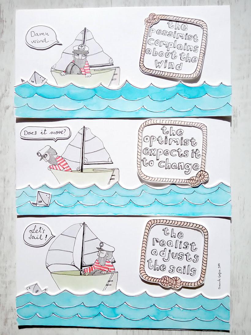 Marinero 3_El pesimista, el optimista y el realista -1