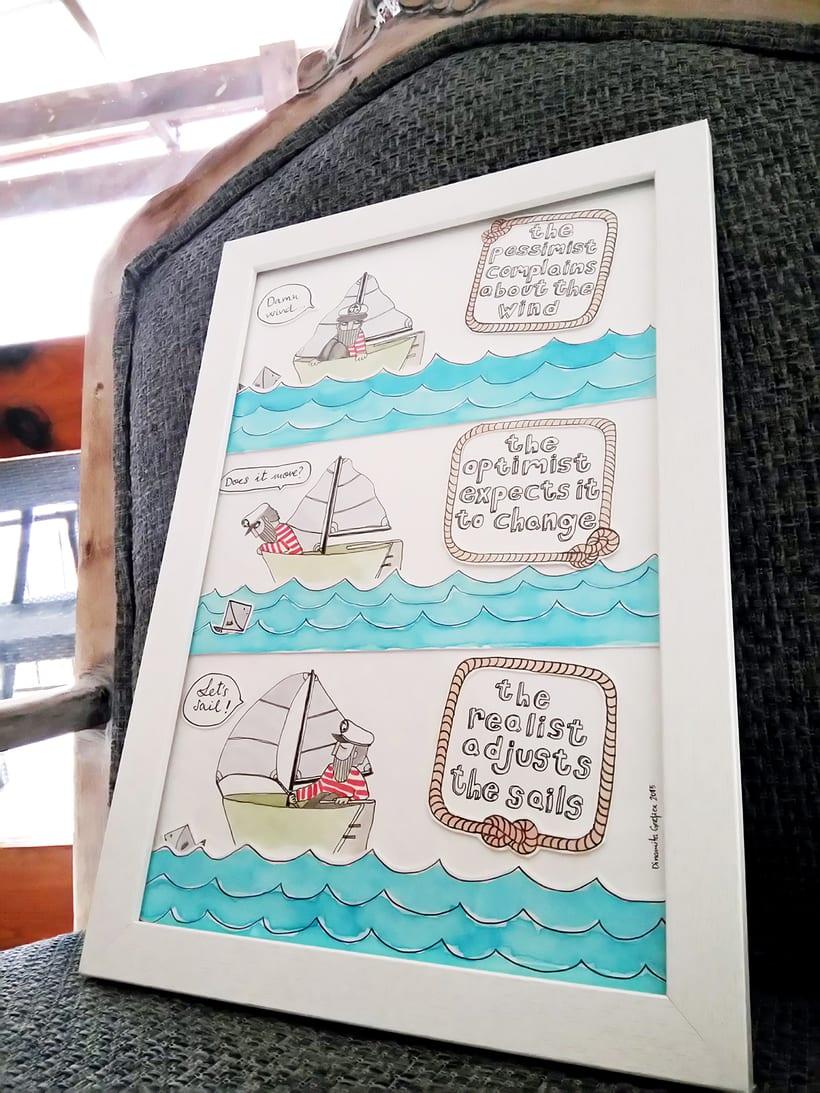 Marinero 3_El pesimista, el optimista y el realista 1