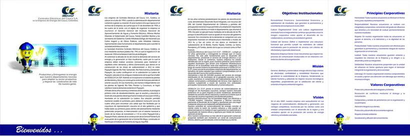 Diseño editorial académico 5