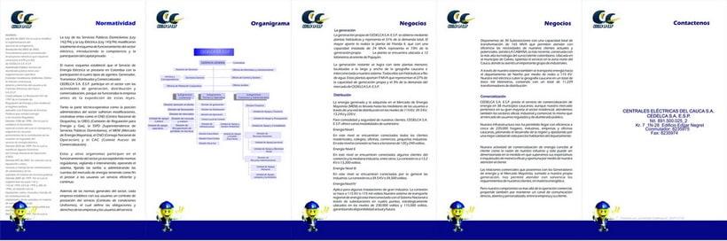 Diseño editorial académico 6