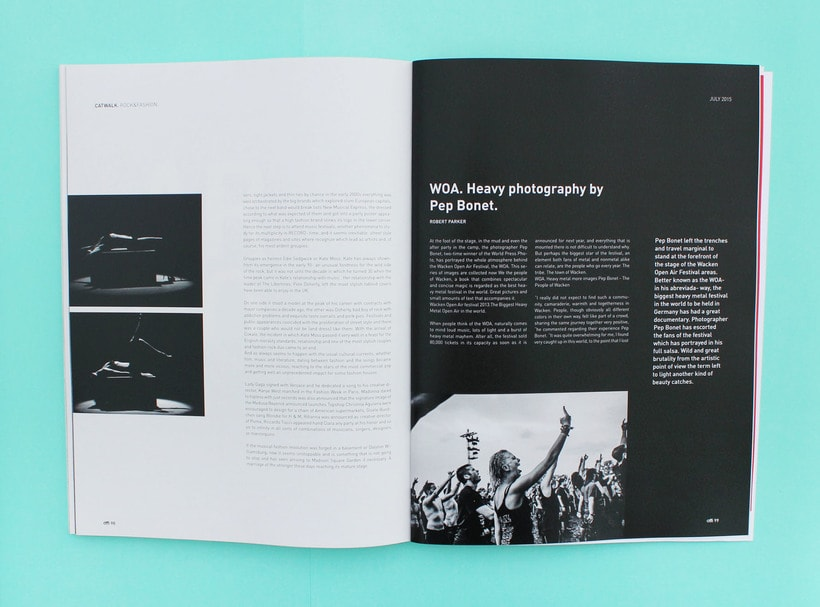 Offi Magazine 6
