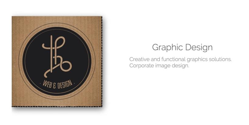 Web design - responsive - recmaresth.com 3