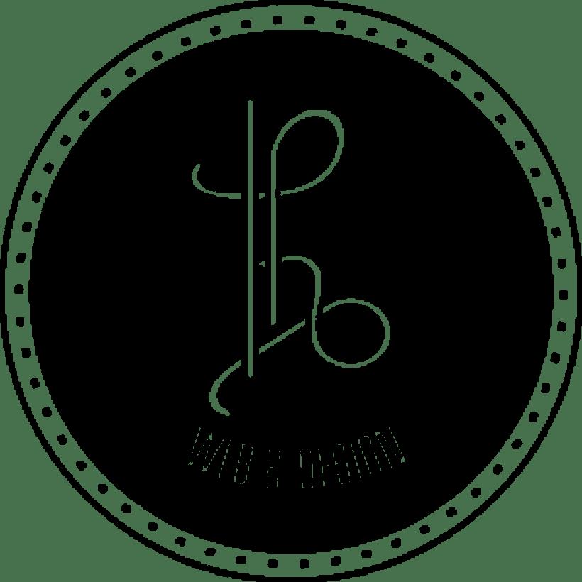 Diseño de logotipo para recmaresth - Web designer - Designer of Mobile Apps and Web Apps 1