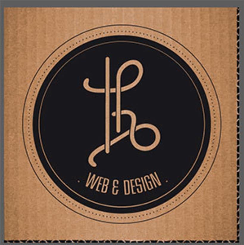Diseño de logotipo para recmaresth - Web designer - Designer of Mobile Apps and Web Apps 0