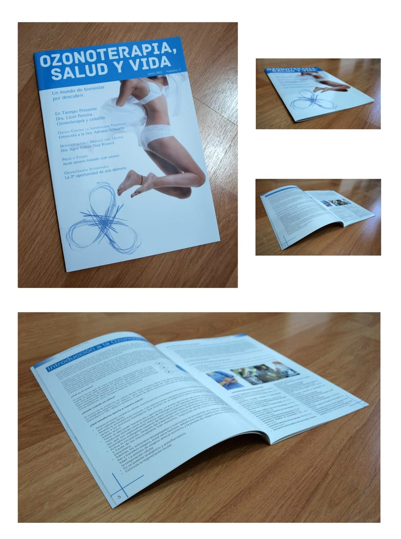 Revista Salud. 0