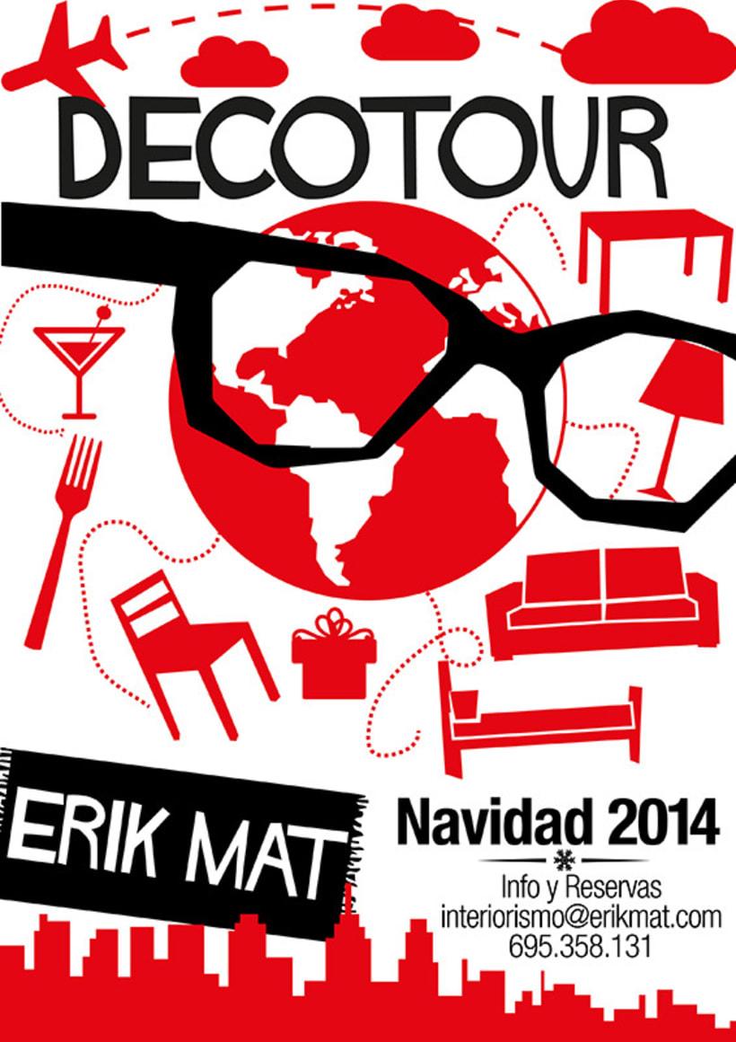 Erik Mat Interiorismo 3