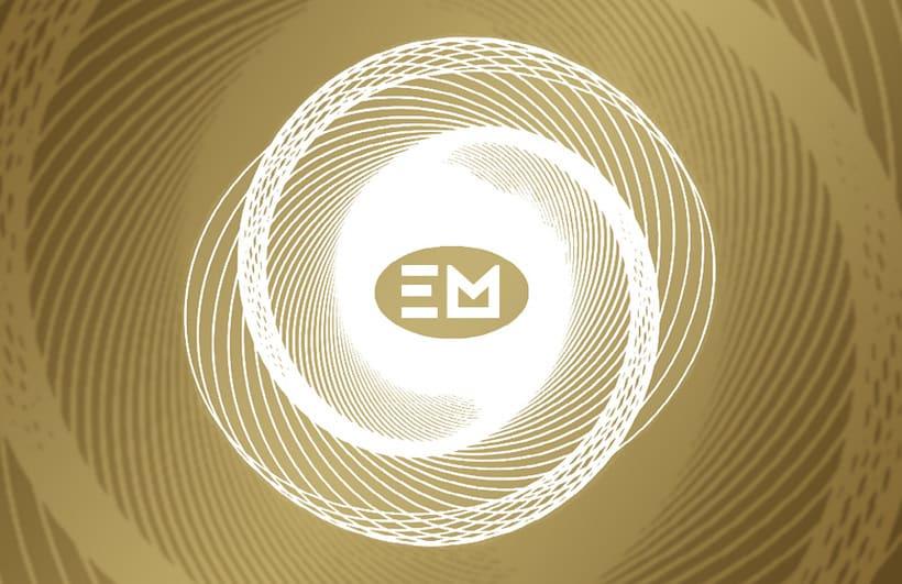 Erik Mat Eventos 1