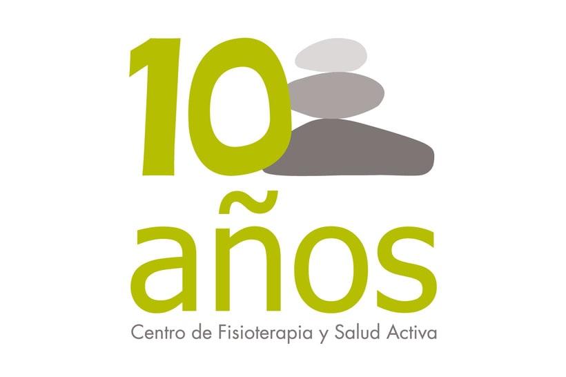 10 AÑOS SOMA CENTRO DE FISIOTERAPIA 3