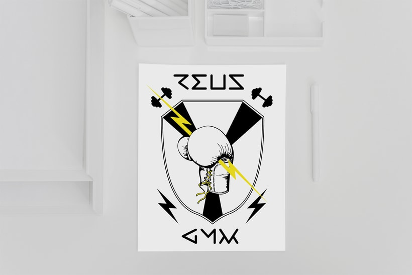 Zeus_Gym -1