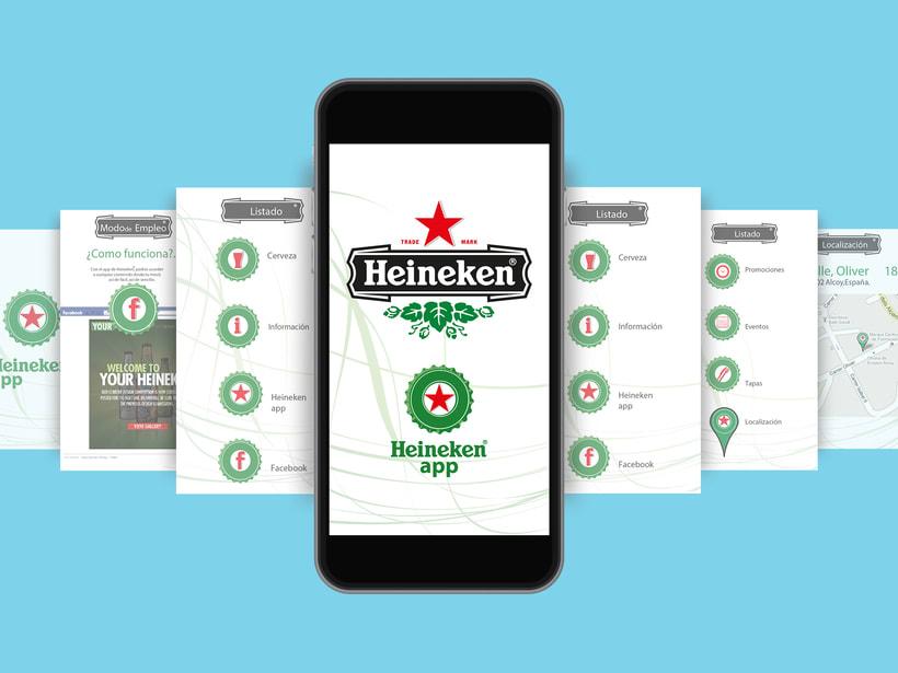 Diseño de apps: dando estilo a tú aplicación. 4