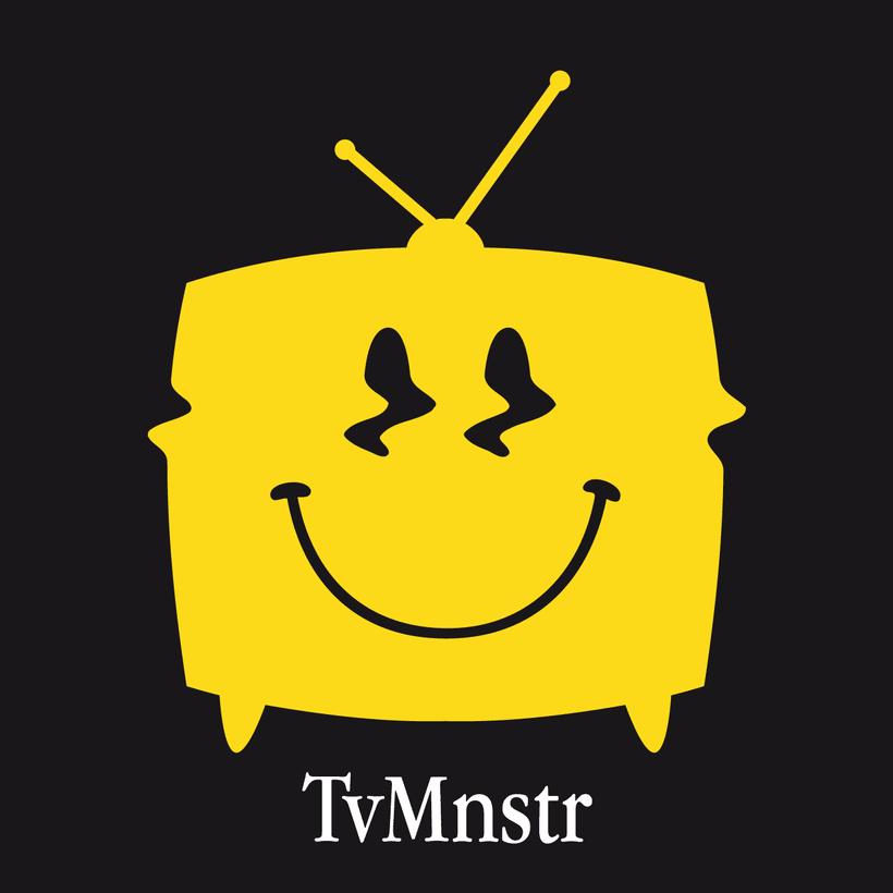TvMnstr restyling logo -1