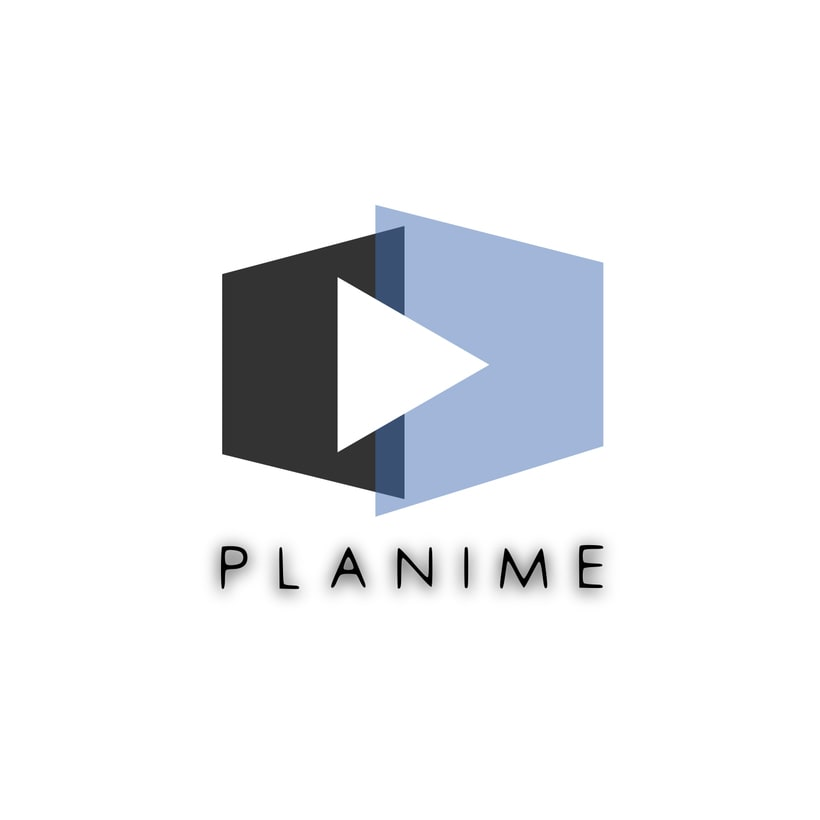Planime (Candidatura) -1