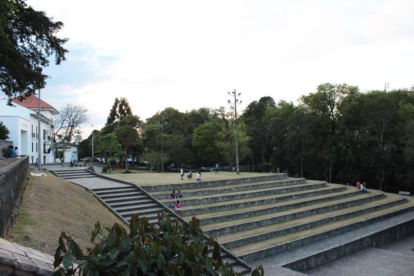 Fotografía 2012 72